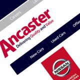 Welcome Ancaster Motor Group